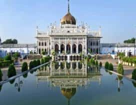 India_Tourism
