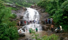 Hindistan_Tourism