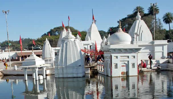 163-Amarkantak-Madhya-Pradesh-Tour img