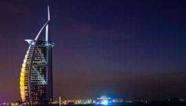 5020-Dubai-Tour-Group-Departure2-440x276