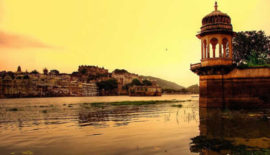 70-Udaipur-toer-440x253
