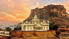 74-Travel-to-JODHPUR-440x279