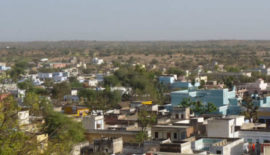 75-Besuch-Mandawa-in-Rajasthan-440x322