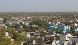 75-Visit-Mandawa-në-Rajasthan-440x322