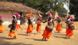 Chhattisgarh-tribal-Dance-po-Baiga-Tribe-440x251