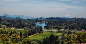 Kodaikanal-Hill-Station-Tour