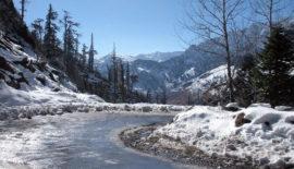 Manali-Trip-Himanchal-Tur