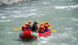 I-RIVER-RAFTING-IN-KULLU-440x251