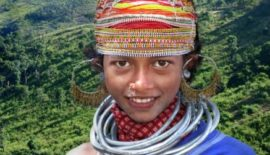 Tribal-pakker-Bonda-stamme-1-440x251