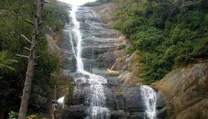 Waterfall-in-Kodaikanal img