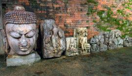 budhist-tour