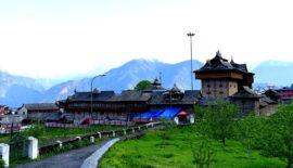 north-india-tours