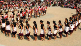 tribal-tour-india