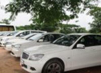 Reiseveranstalter Odisha
