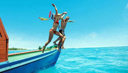 Mezmerizing-Mauritius-Tour img