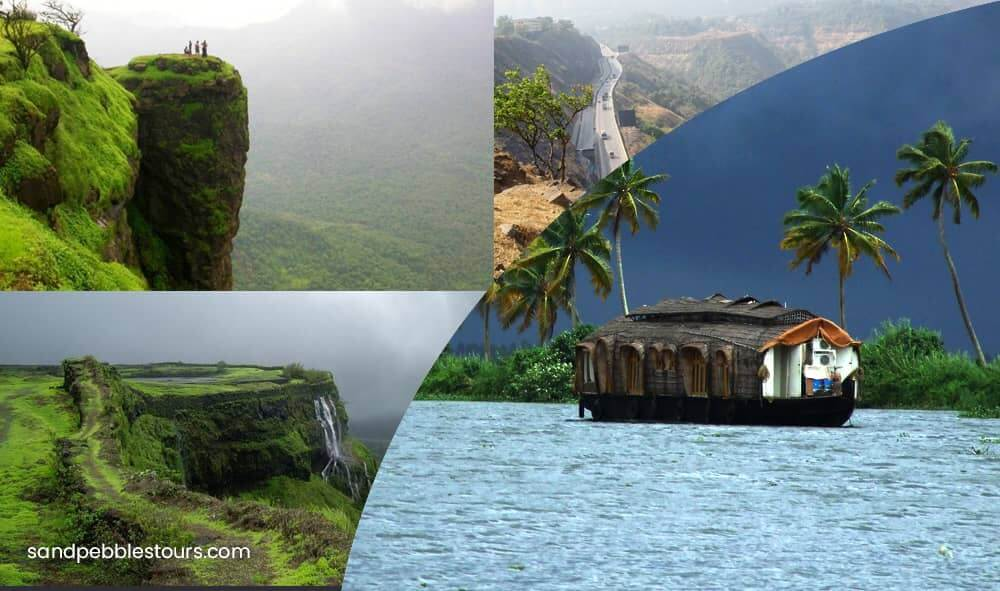 monsoon tour packages