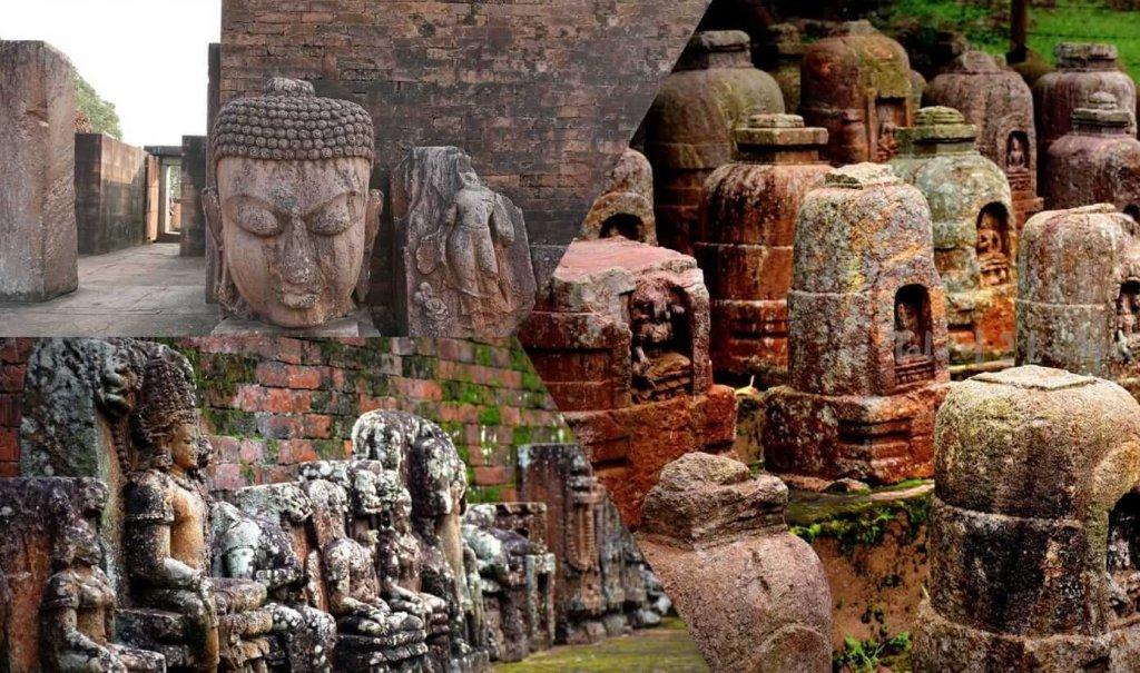 buddhist_wildlife