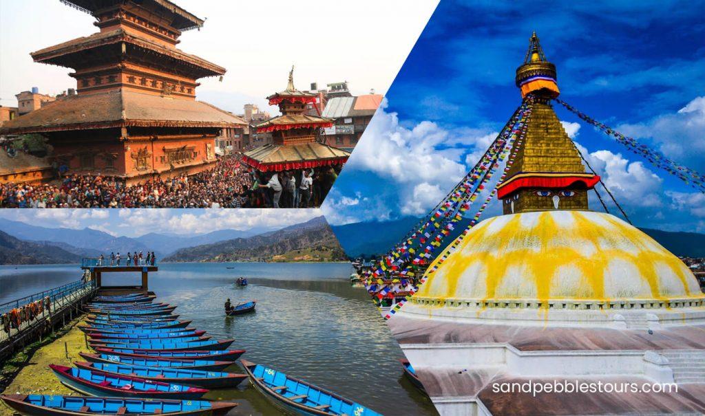 nepal-blog