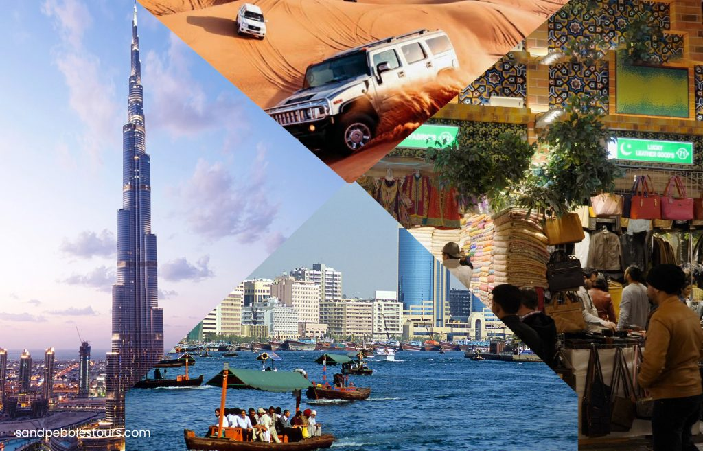 celebrate-eid-holidays-in-dubai