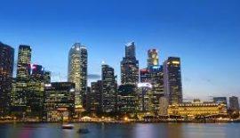 Singapore4n