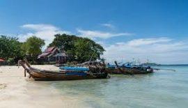 thailand-mesmerizing