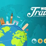 World tour n travel