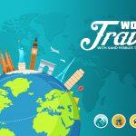 World tour n travel