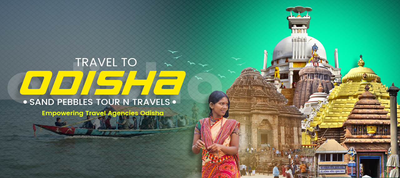 odisha-tour
