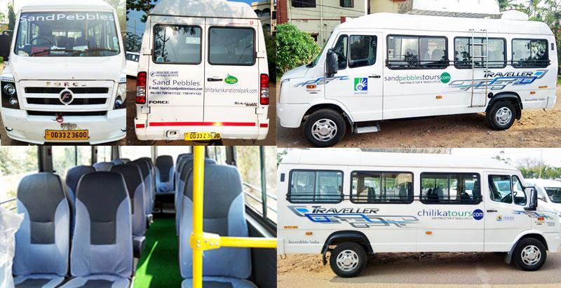 Tempo-Traveller-Price-in-Bhubaneswar