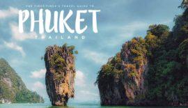 phuket-travel-guide-2020